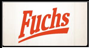 FUCHS BENRATH